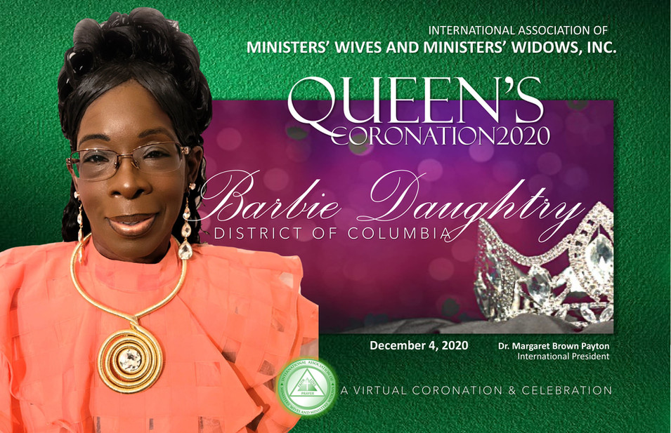 Queens-Coronation-PrOFILE2020-05.jpg
