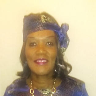 South Carolina - Eunice Evans.jpg