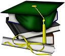 green-graduation-cap-e1533828721216.jpeg