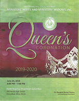 Queen's Coronation Program Cover.jpg