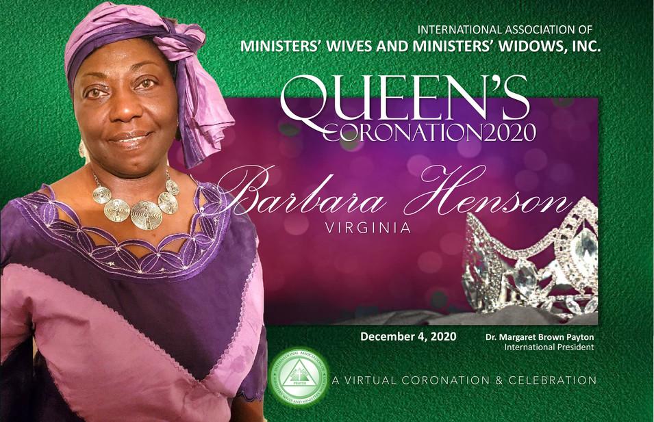 Queens-Coronation-PrOFILE2020-12.jpg