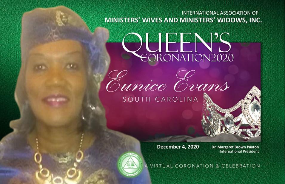 Queens-Coronation-PrOFILE2020-10.jpg