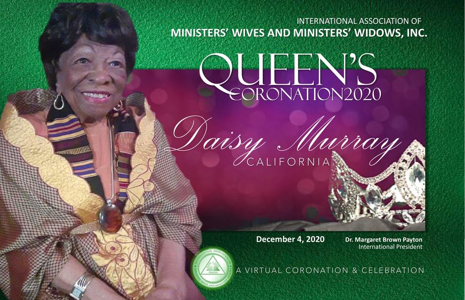 Queens-Coronation-PrOFILE2020-02.jpg