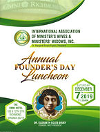 Founder's Day Luncheon Program-1.jpg