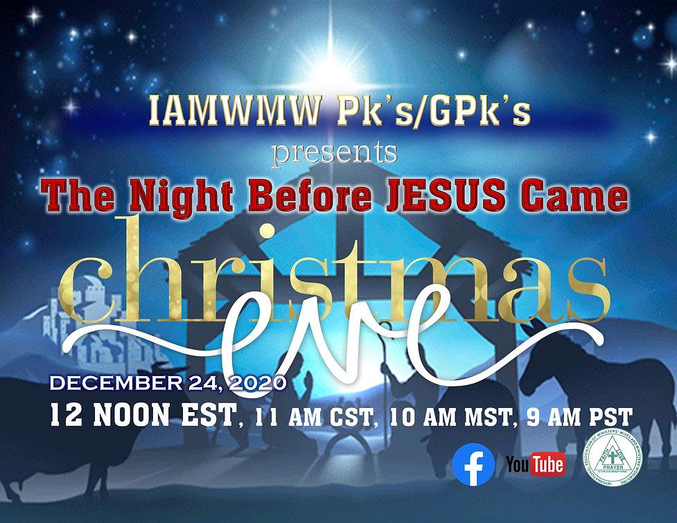 Christmas Eve with the PKs  Copy.jpg