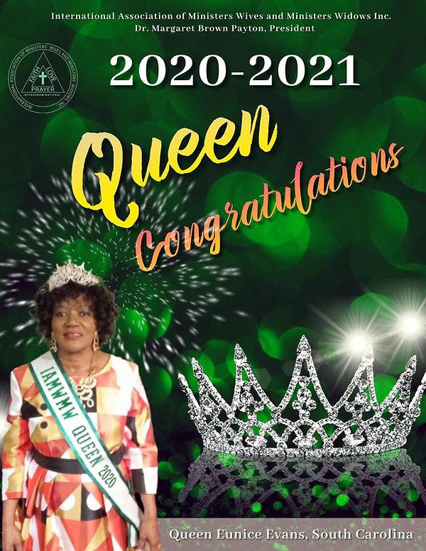 Queen 2020-2021 Eunice Evans.jpg