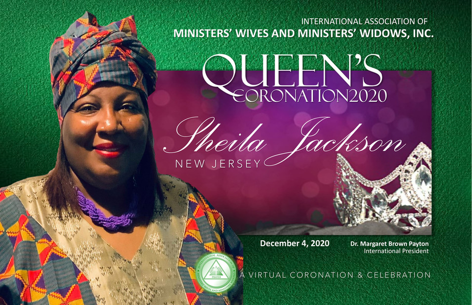 Queens-Coronation-PrOFILE2020-08.jpg