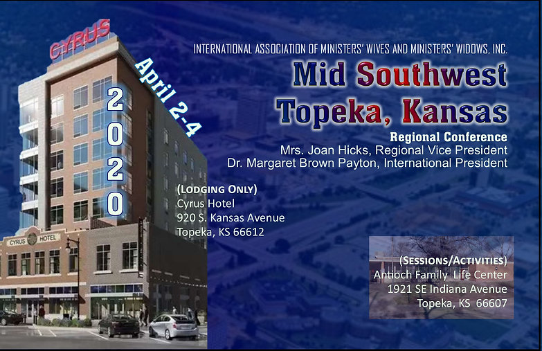 Mid Southwest Website Flyer.jpg