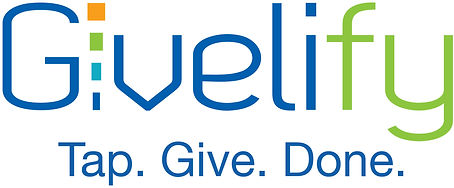 Givelify_Logo_Color-Tap-Give-Done-jpg-30