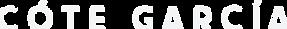 Logo WIX NUEVO mas grueso.png