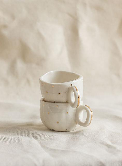 Espresso Polka dot-1.jpg