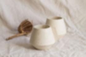 Mug Handle — FEb-3.jpg
