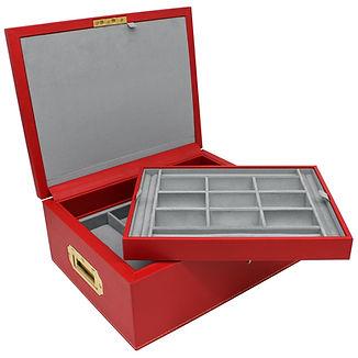 Bespoke Jewellery Box.jpg