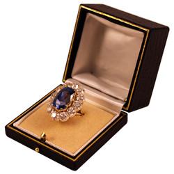 Large Ring Box