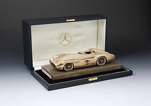 6324 - 1955 Mercedes-Benz Typ W.196 Stre