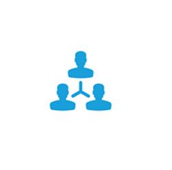 logo_Collaboration1