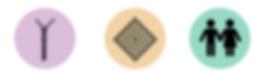 Screen Shot 2020-03-02 at 2.06.38 PM.png