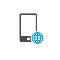 logo_Mobilité
