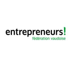 logo_FVE1