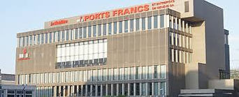 ports francs.jpg