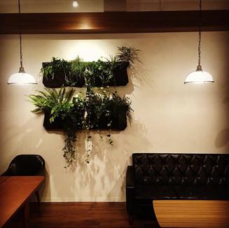 office green