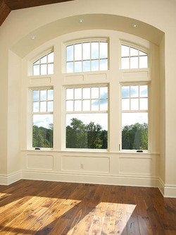 18casement_window
