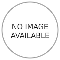 1024px-No_image_available.svg.png