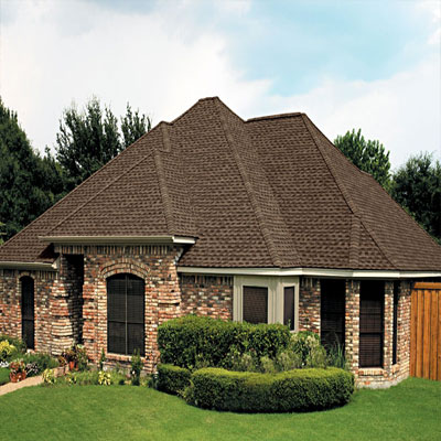 38roofing