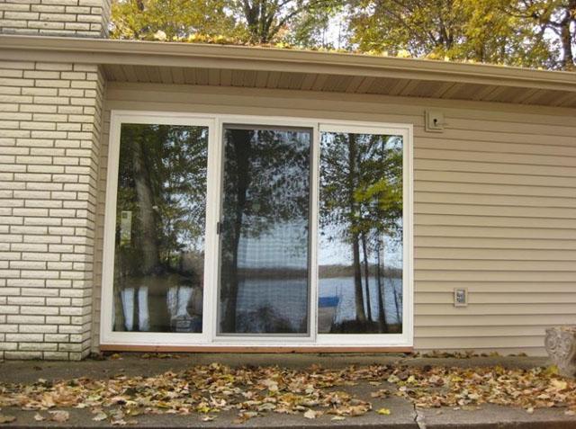 3-lite-patio-door-replacement
