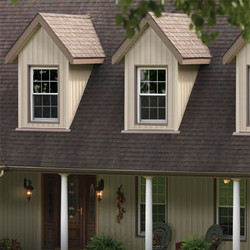 27roofsiding