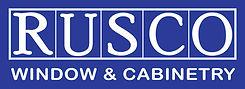 Rusco_Logo_CMYK.jpg