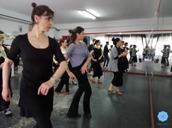 mercedes ruiz flamenko workshop