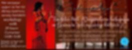 azem flamenko workshop
