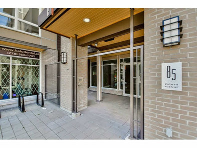 115-85 Eighth Ave, New Westminster