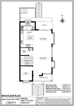 2841 W12 Ave 2D Floor Plan_Page_1.jpg