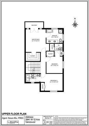 2841 W12 Ave 2D Floor Plan_Page_2.jpg