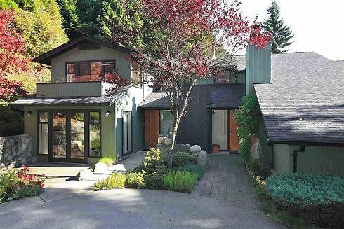 1145-groveland-court-west-vancouver-r234