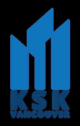 KSK%20Vancouver%20redesign_blue-01_edite