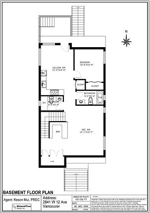 2841 W12 Ave 2D Floor Plan_Page_3.jpg