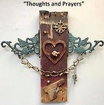 Thoughts and Prayers.jpeg
