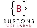 Burtons Logo.png
