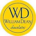 William%20Dean%20Logo_Circle%20Only_edit