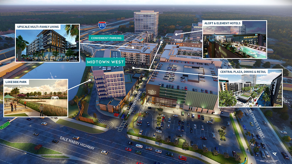 TAM_MidtownWest_AerialRendering_v1.jpg