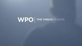 W.P.O