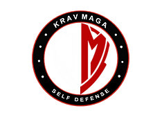 JM LOGO KRAV MAGA SELF DEFENSE.png