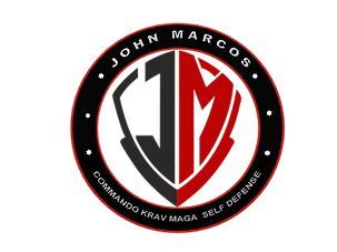 JOHNM LOGO CKM white red GREY3 effect.pn
