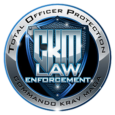 CKM-LAW-SHIELD-300x300.png