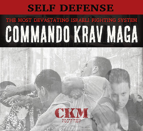 CKM-POSTER Clases3.jpg