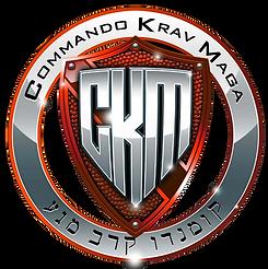 CKM Original logo.png