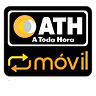 Athmovil.png